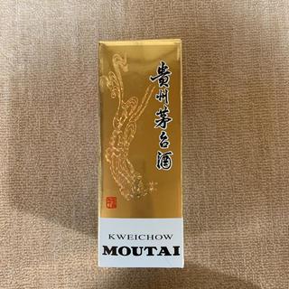 東巡訪様専用☆MOUTAI 茅台酒 マオタイ酒(その他)
