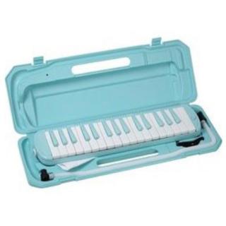 空色 KC 鍵盤ハーモニカ ピアノ ピアニカ(キーボード/シンセサイザー)