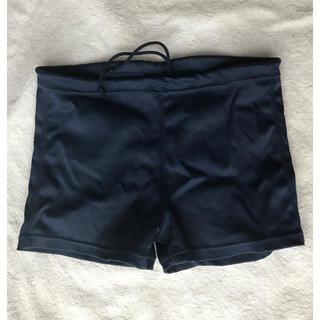 男子  スクール水着   水泳パンツ(水着)