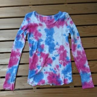ユナイテッドアローズ(UNITED ARROWS)のユナイテッドアローズ Lepidas ロングTシャツ(Tシャツ(長袖/七分))