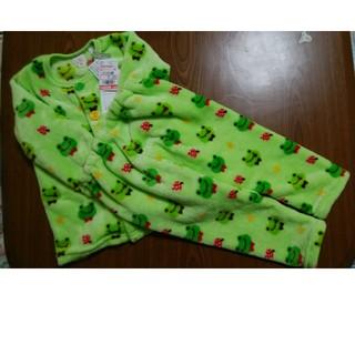 シマムラ(しまむら)の【新品・未使用】90サイズ パジャマ(パジャマ)