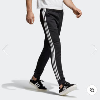 アディダス(adidas)のrisako様専用(その他)