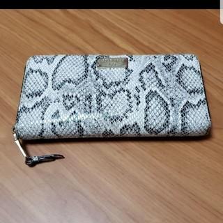 f046646eb0b9 コールハーン パイソン 財布(レディース)の通販 5点 | Cole Haanの ...