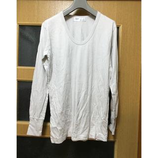 トーガ(TOGA)のTOGA ロングスリーブTシャツ ロンT(Tシャツ(長袖/七分))