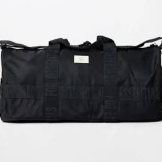 フィアオブゴッド(FEAR OF GOD)のFOG Fear Of God essentials duffel bag(ボストンバッグ)