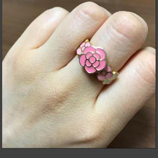 クレイサス(CLATHAS)のきらりん様専用♡指輪(リング(指輪))