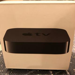 アップル(Apple)のAppleTV 最後の大幅値下げ(その他)