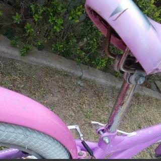シュウィン(SCHWINN)のシュウイン 写真①(自転車)