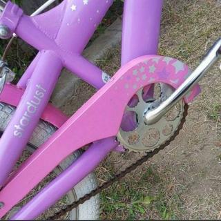 シュウィン(SCHWINN)のシュウイン 写真②(自転車)