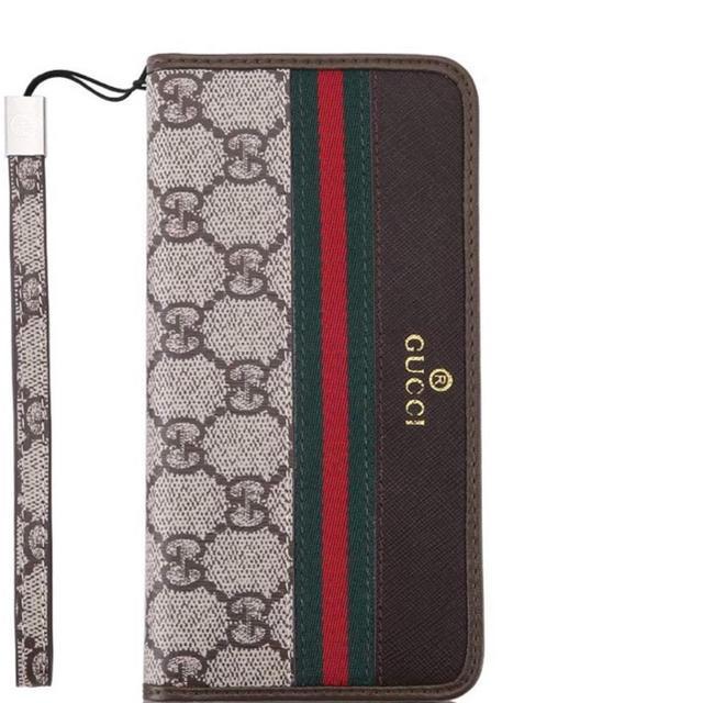 ヴィトン アイフォーンx ケース 安い 、 手帳型 iPhoneケースの通販 by mitsu shop|ラクマ