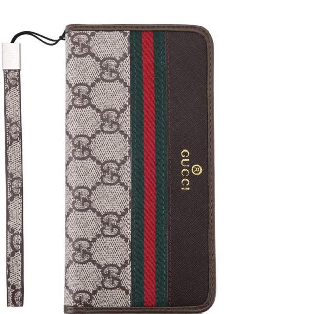 aquos phone xx 206sh ケース 、 手帳型 iPhoneケースの通販 by mitsu shop|ラクマ