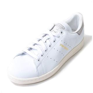 アディダス(adidas)のadidas Originals スタンスミス クリアグラナイ(スニーカー)