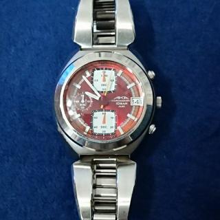 アルバ(ALBA)のセイコー アルバ 腕時計(腕時計(アナログ))