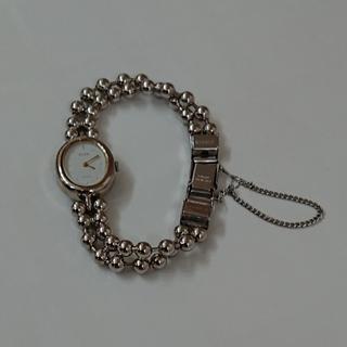アルバ(ALBA)のALBA 時計(腕時計)