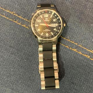 ケイパ(Kaepa)のkaepa時計(金属ベルト)