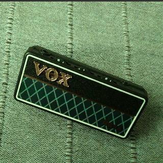ヴォックス(VOX)のVOX AP2-BS アンプ(ベースアンプ)