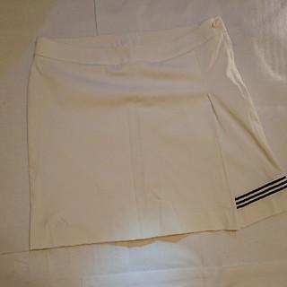 アディダス(adidas)のアディダスミニスカート(ミニスカート)