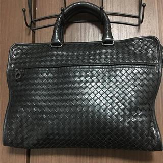 ボッテガヴェネタ(Bottega Veneta)のボッテガヴェネタビジネスバッグ(ビジネスバッグ)