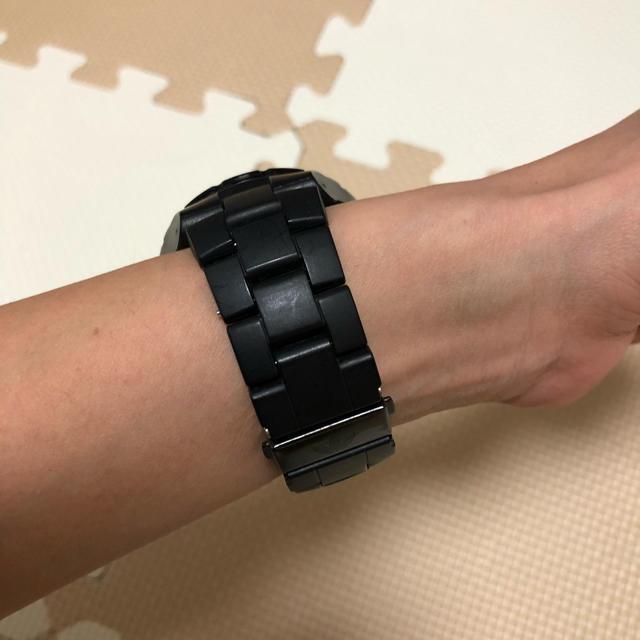 adidas(アディダス)の【adidas】レディース腕時計 レディースのファッション小物(腕時計)の商品写真