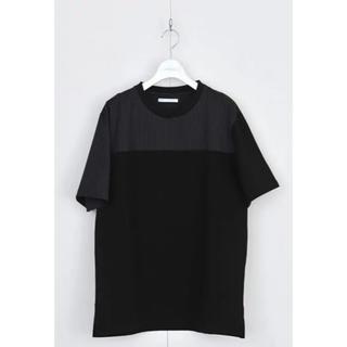 ディスカバード(DISCOVERED)の定価17,280円 DISCOVERED ディスカバード カットソー(Tシャツ/カットソー(半袖/袖なし))