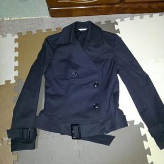 ザジ(ZAZIE)のジャケット ザジ(Gジャン/デニムジャケット)