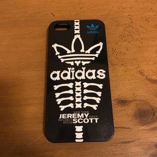 アディダス(adidas)のadidas originals iPhone ケース(iPhoneケース)