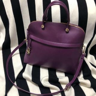 144692073f1c フルラ パイパー(パープル/紫色系)の通販 26点 | Furlaを買うならラクマ