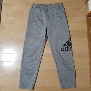 アディダス(adidas)のadidas♡キッズ150(パンツ/スパッツ)
