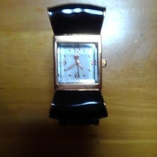 サマンサシルヴァ(Samantha Silva)の女性用腕時計(腕時計)