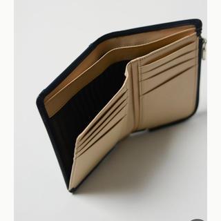 03ee456b7b1b0f マスターピース 折り財布(メンズ)の通販 14点 | master-pieceのメンズを ...
