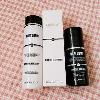マリークワント(MARY QUANT)の激安♥️MARY QUANT 化粧水&乳液セット♥️(化粧水 / ローション)