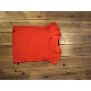 アナイ(ANAYI)のアナイ 36  Tシャツ(Tシャツ(半袖/袖なし))