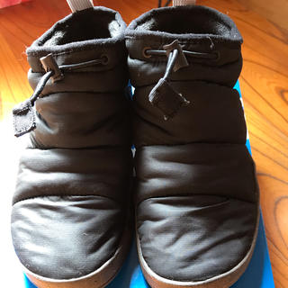 アディダス(adidas)のアディダス ブーツ(ブーツ)