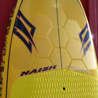 クリア デッキパッド グリップ サーフィン パドルボード sup 20枚セット(サーフィン)