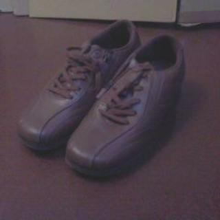 アシックス(asics)の婦人用 履物 2019PA0_0001(ローファー/革靴)