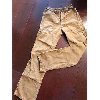 シップス(SHIPS)のSHIPS シップス キッズ ズボン パンツ 140(パンツ/スパッツ)