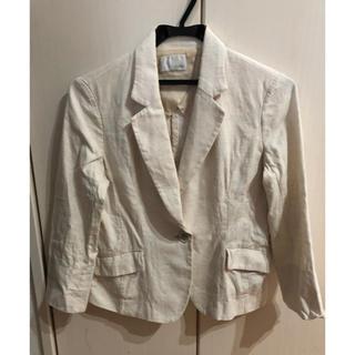 43dd38a00d64e インデックス(INDEX)のインデックス スーツ(スーツ)