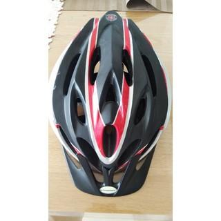 シュウィン(SCHWINN)の自転車用ヘルメット 子供用L(ヘルメット/シールド)