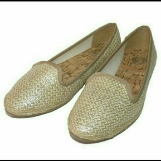 N's様専用 3点 靴(ハイヒール/パンプス)