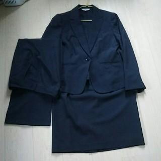 シマムラ(しまむら)の☆スーツ☆13号(スーツ)