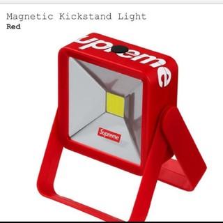 シュプリーム(Supreme)のSupreme  Magnetic Kickstand Light(その他)