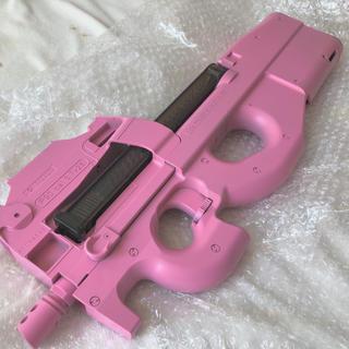 P90 モデルガン ガンゲイルオンライン(モデルガン)
