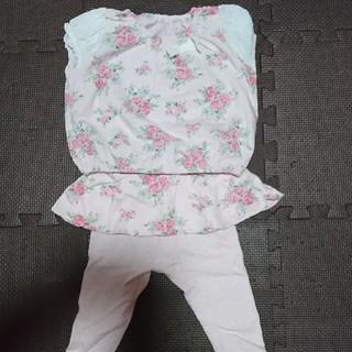 88662bc2078f1 Nishiki Baby - ベビー男の子カバーオール60の通販 by RAINBOW s shop ...