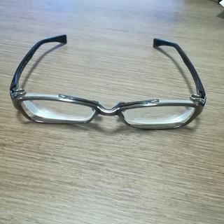 フォーナインズ(999.9)の 眼鏡 999.9 フォーナインズ  S-130T(サングラス/メガネ)