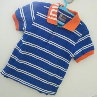 カルディア(CALDia)のCALDIA丸高衣料サイズ100(Tシャツ/カットソー)