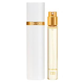 トムフォード(TOM FORD)の新品 トムフォード TOMFORD ソレイユブラン オードパルファム 香水 (香水(女性用))