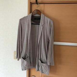 アメリカンラグシー(AMERICAN RAG CIE)のジャケット  七分袖  (その他)