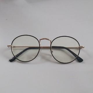 ジーユー(GU)のGU だて眼鏡(サングラス/メガネ)