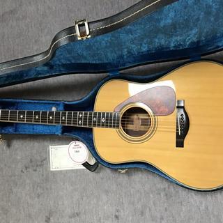 ヤマハ(ヤマハ)のヤマハLS-15  torunaka1029様専用です。(アコースティックギター)