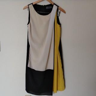 ドレス、ワンピース(その他ドレス)
